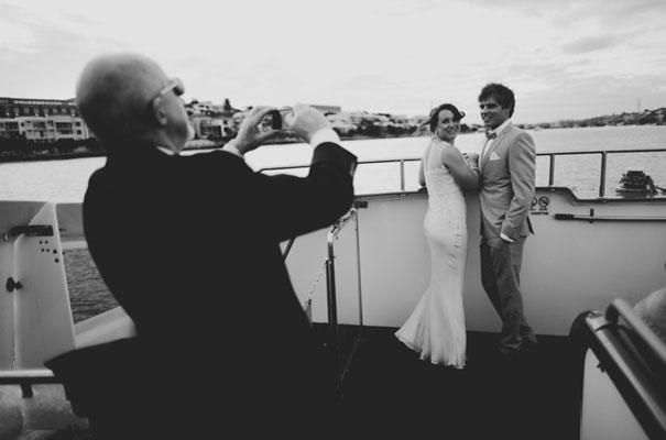 brisbane-wedding-luke-going-photography26