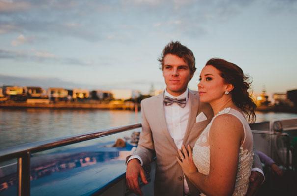 brisbane-wedding-luke-going-photography28