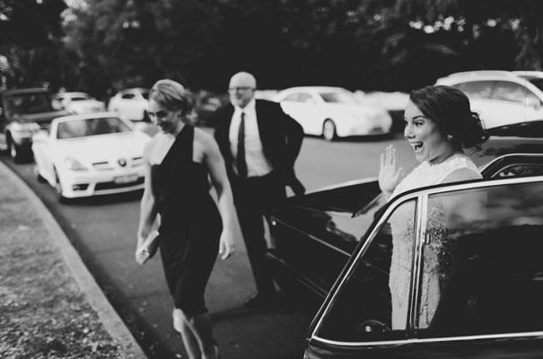 brisbane-wedding-luke-going-photography3