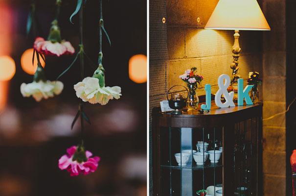 brisbane-wedding-luke-going-photography31
