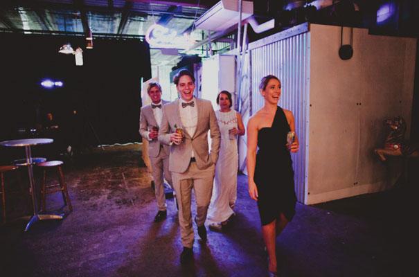 brisbane-wedding-luke-going-photography33