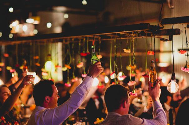 brisbane-wedding-luke-going-photography37