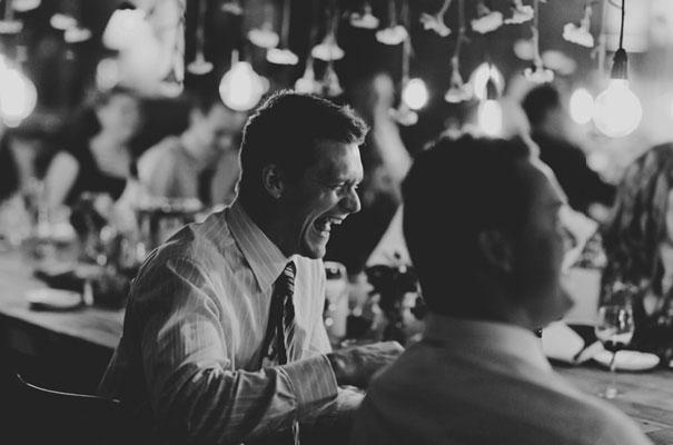 brisbane-wedding-luke-going-photography39