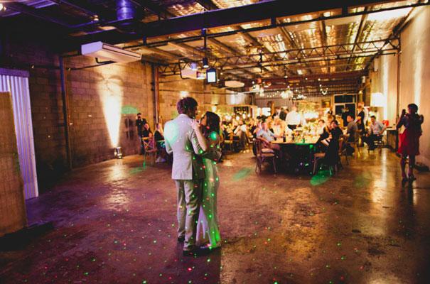 brisbane-wedding-luke-going-photography41