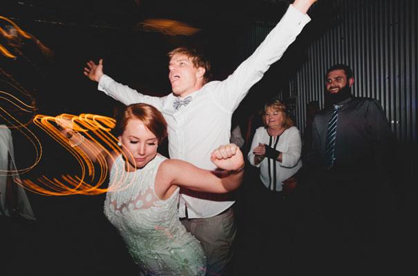 brisbane-wedding-luke-going-photography43