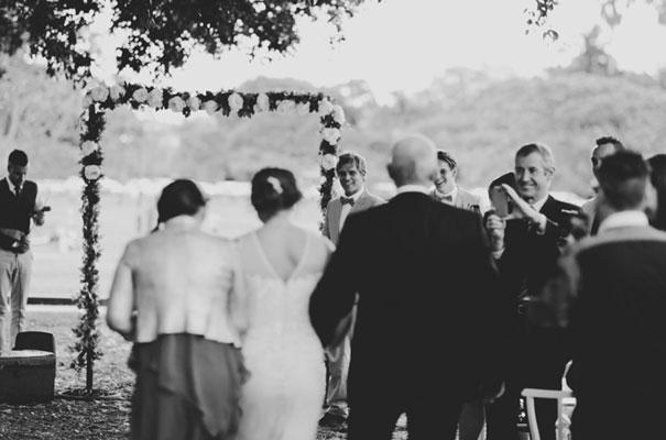 brisbane-wedding-luke-going-photography5