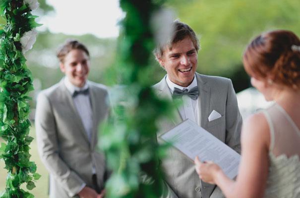 brisbane-wedding-luke-going-photography6