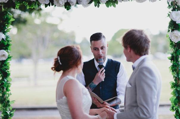 brisbane-wedding-luke-going-photography7