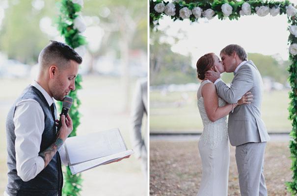 brisbane-wedding-luke-going-photography8