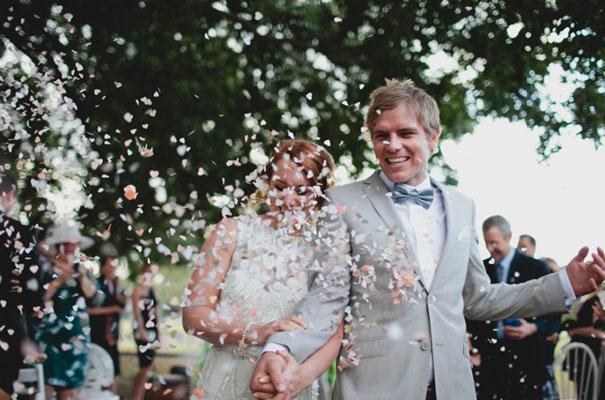 brisbane-wedding-luke-going-photography9