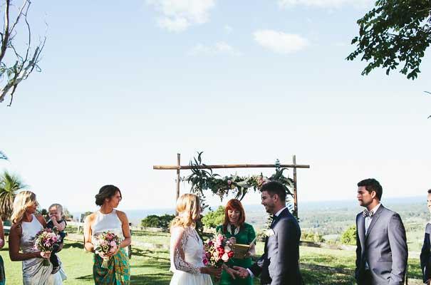 byron-bay-rue-de-seine-harvest-cafe-wedding-bride-photographer12