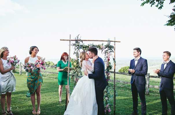 byron-bay-rue-de-seine-harvest-cafe-wedding-bride-photographer14