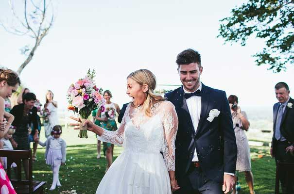 byron-bay-rue-de-seine-harvest-cafe-wedding-bride-photographer16