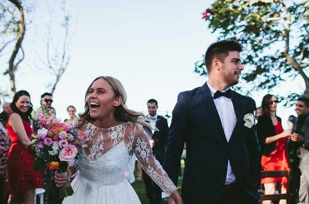 byron-bay-rue-de-seine-harvest-cafe-wedding-bride-photographer18