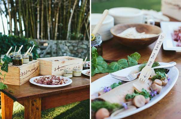 byron-bay-rue-de-seine-harvest-cafe-wedding-bride-photographer20