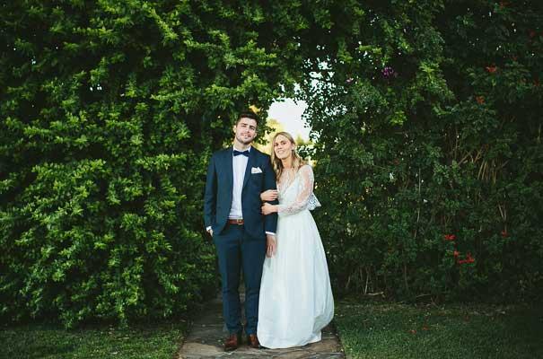 byron-bay-rue-de-seine-harvest-cafe-wedding-bride-photographer24