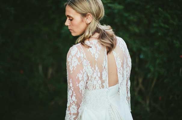byron-bay-rue-de-seine-harvest-cafe-wedding-bride-photographer26