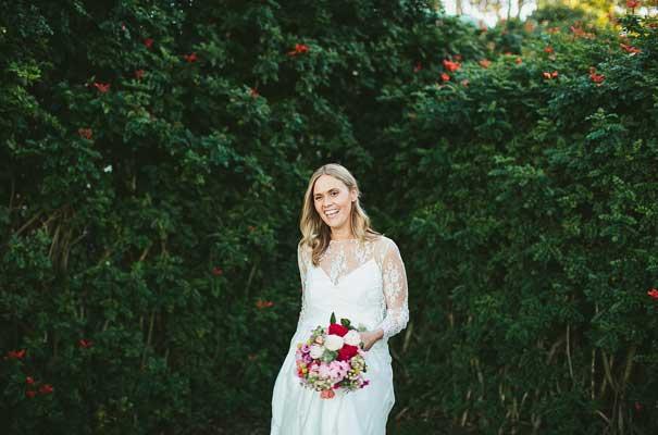 byron-bay-rue-de-seine-harvest-cafe-wedding-bride-photographer27