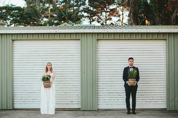 byron-bay-rue-de-seine-harvest-cafe-wedding-bride-photographer29