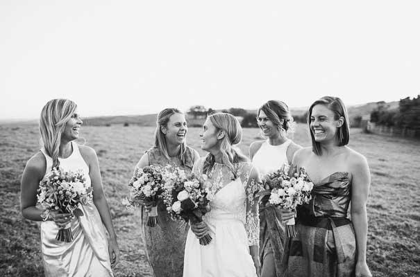 byron-bay-rue-de-seine-harvest-cafe-wedding-bride-photographer31