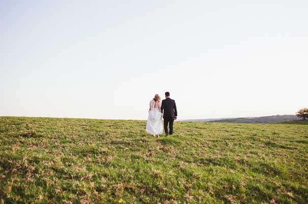 byron-bay-rue-de-seine-harvest-cafe-wedding-bride-photographer33
