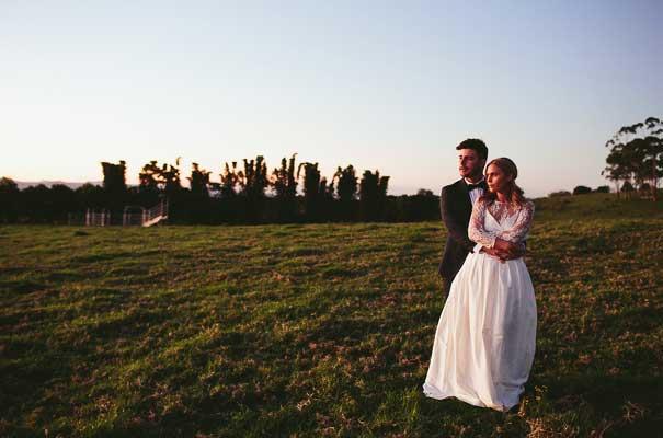 byron-bay-rue-de-seine-harvest-cafe-wedding-bride-photographer36
