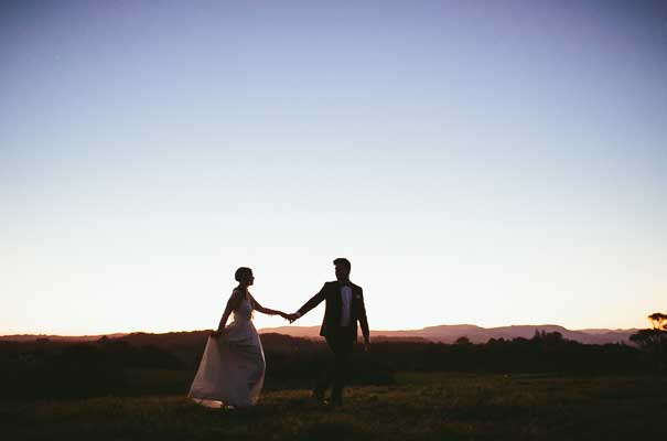 byron-bay-rue-de-seine-harvest-cafe-wedding-bride-photographer38