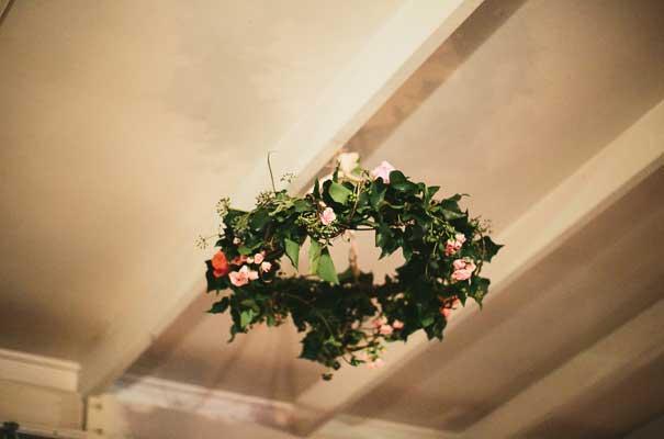 byron-bay-rue-de-seine-harvest-cafe-wedding-bride-photographer39