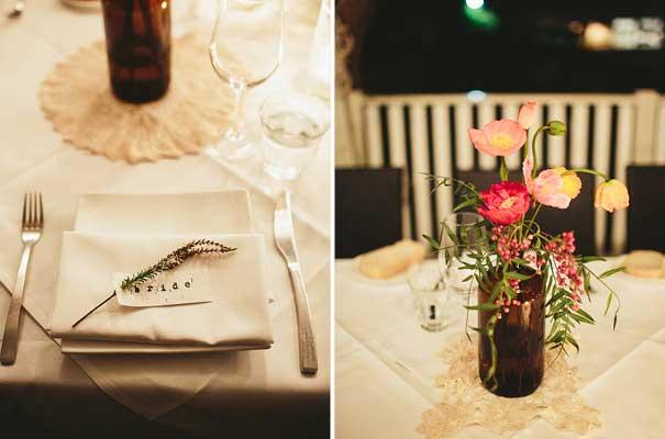 byron-bay-rue-de-seine-harvest-cafe-wedding-bride-photographer40