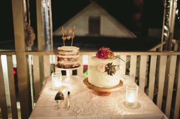 byron-bay-rue-de-seine-harvest-cafe-wedding-bride-photographer41