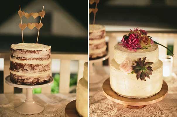byron-bay-rue-de-seine-harvest-cafe-wedding-bride-photographer43