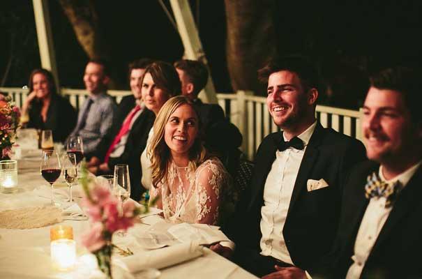 byron-bay-rue-de-seine-harvest-cafe-wedding-bride-photographer46