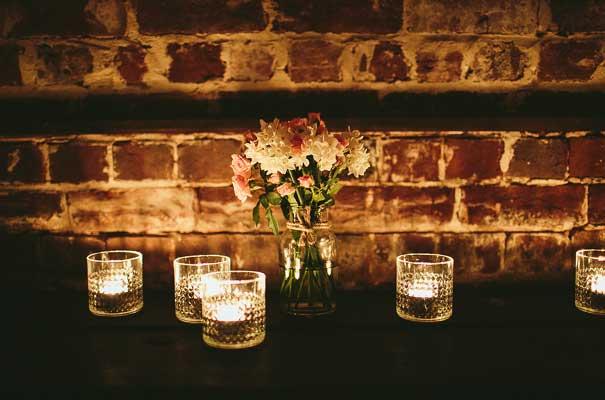 byron-bay-rue-de-seine-harvest-cafe-wedding-bride-photographer47