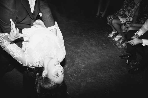 byron-bay-rue-de-seine-harvest-cafe-wedding-bride-photographer49