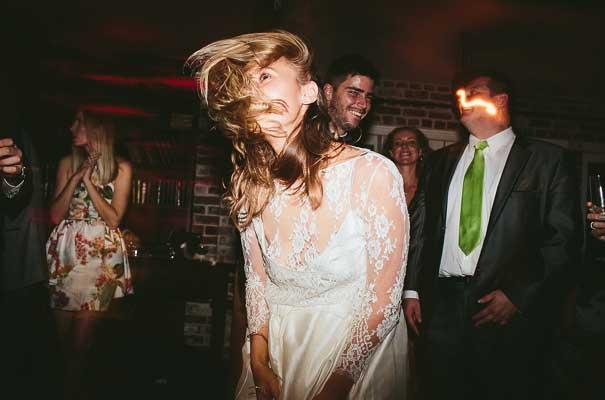 byron-bay-rue-de-seine-harvest-cafe-wedding-bride-photographer50