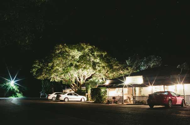 byron-bay-rue-de-seine-harvest-cafe-wedding-bride-photographer51