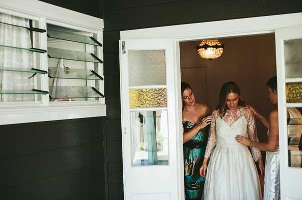byron-bay-rue-de-seine-harvest-cafe-wedding-bride-photographer6