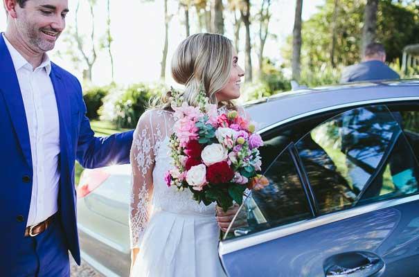 byron-bay-rue-de-seine-harvest-cafe-wedding-bride-photographer9