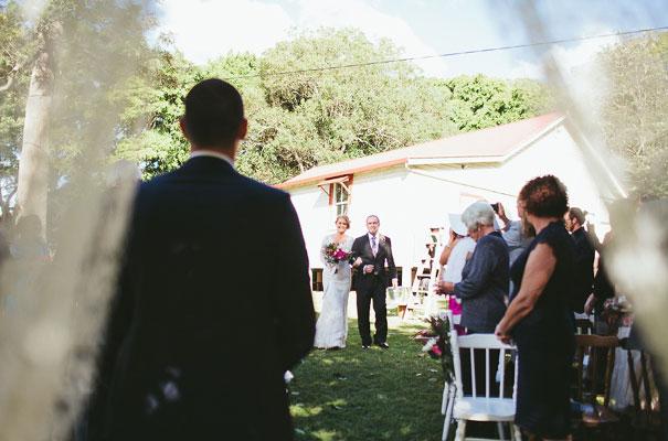 byron-bay-wedding-styling-bride-venue12