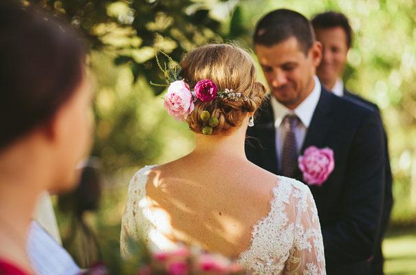 byron-bay-wedding-styling-bride-venue14