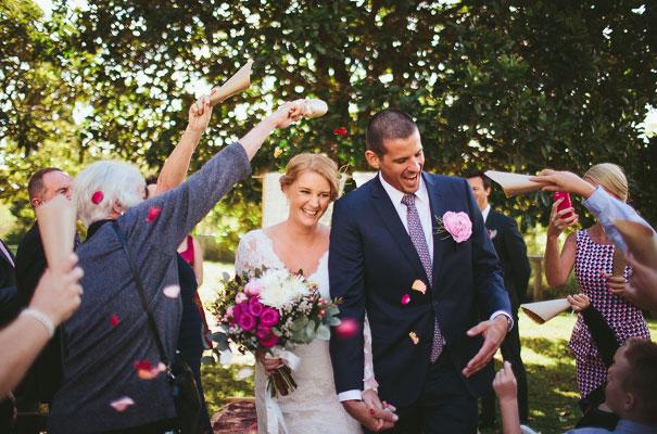 byron-bay-wedding-styling-bride-venue16