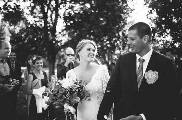byron-bay-wedding-styling-bride-venue17