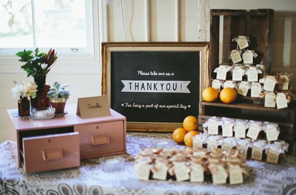 byron-bay-wedding-styling-bride-venue18