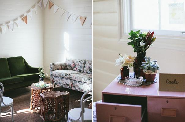byron-bay-wedding-styling-bride-venue19