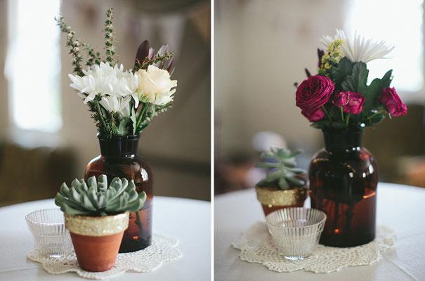 byron-bay-wedding-styling-bride-venue20