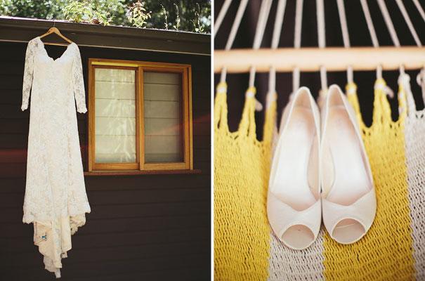 byron-bay-wedding-styling-bride-venue2
