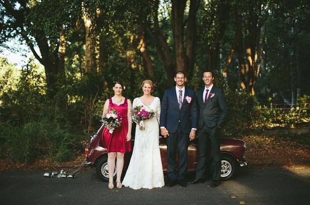 byron-bay-wedding-styling-bride-venue21