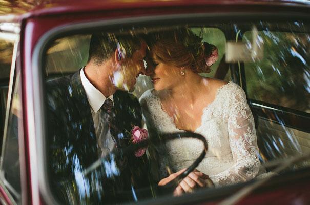 byron-bay-wedding-styling-bride-venue22