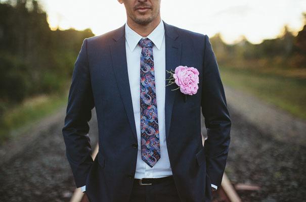 byron-bay-wedding-styling-bride-venue24