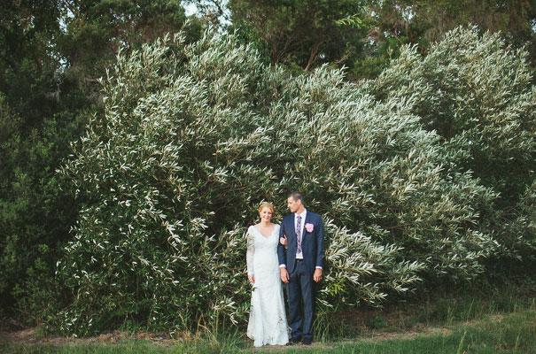 byron-bay-wedding-styling-bride-venue26